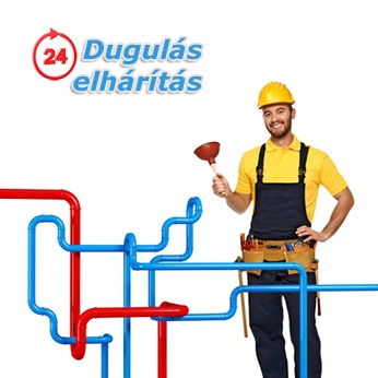 stockfresh_436842_plumber-and-pipe-background_sizeXS_4579f3-346x346
